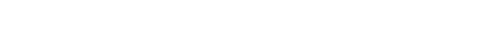 Greenwood housing authority is a fair housing and equal opportunity organization.