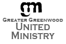 Great Greenwood Ministry Website